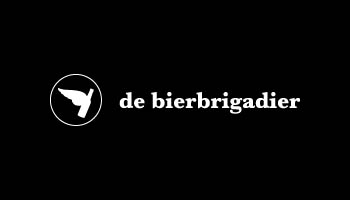 bierbigadier
