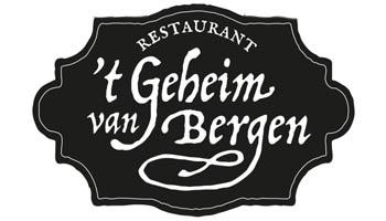 geheimvanbergen_logo