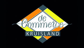De Commerce Kruisland