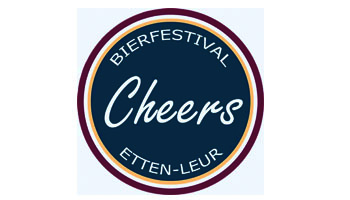 Cheers to new beers festival Etten leur