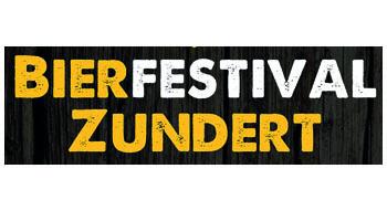 Bierfestival Zundert 2020
