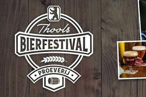 Thools Bierfestival 2020