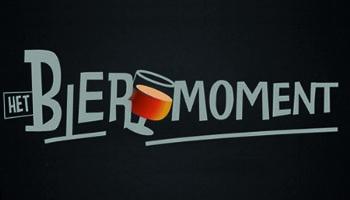 online Bier webshop