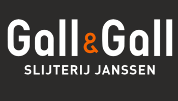 GALLenGALL Slijterij Janssen Etten-Leur
