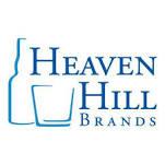 Barrel Aged in Heaven Hill Bourbon